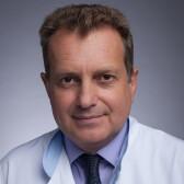 Каган Олег Феликсович, уролог