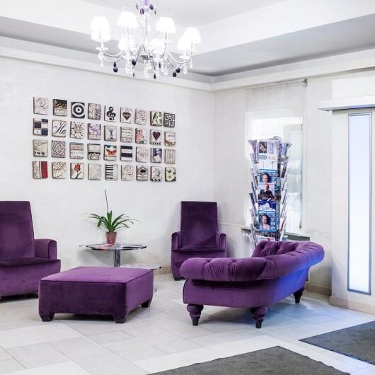 Клиника МедСвисс (MedSwiss) на Ленивке, фото №2