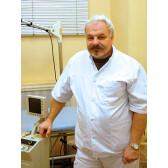 Титов Алексей Иванович, хирург