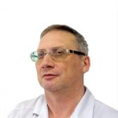 Шварев Андрей Васильевич, эндоскопист