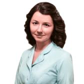 Хохлова (Соколова) Мария Викторовна, гинеколог