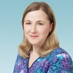 Сафронова Наталья Сергеевна, стоматологический гигиенист