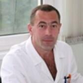 Леденев Сергей Николаевич, уролог