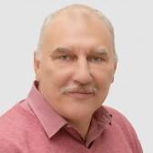 Сербасюк Дмитрий Анатольевич, венеролог