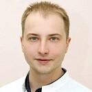 Лядов Глеб Дмитриевич, маммолог-онколог