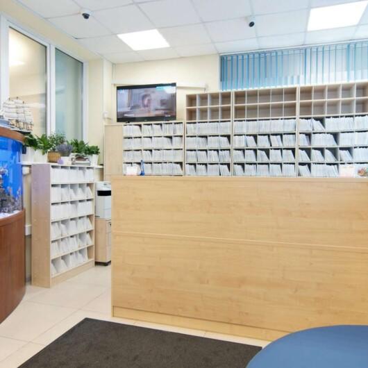 Nixor Clinic на Горшина, фото №1