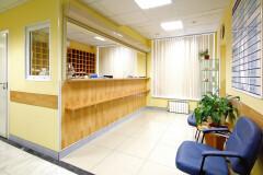 На что обратить внимание пациенту при выборе клиники?