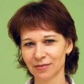 Донскова Елена Анатольевна, педиатр
