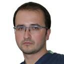 Филь Алексей Сергеевич, ортопед