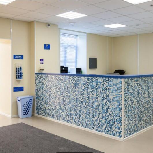 Национальный диагностический центр в Королеве, фото №1