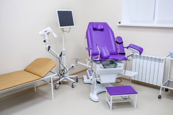 Центр современной педиатрии