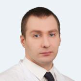 Салсанов Артем Тимурбекович, венеролог