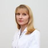 Трунова Светлана Николаевна, гастроэнтеролог