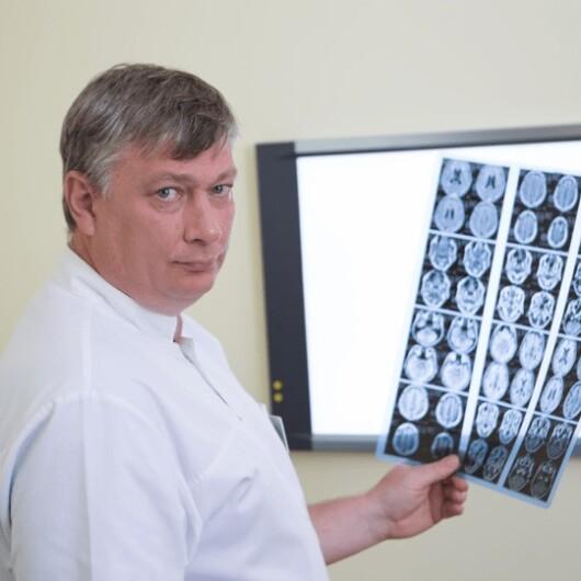 Центр специализированных видов медицинской помощи и технологий ФМБА России, фото №3