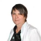 Гармаш Ирина Владимировна, гастроэнтеролог