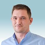 Павлов Сергей Эдуардович, имплантолог