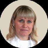 Маньшина Виктория Викторовна, логопед