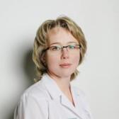 Пронина Татьяна Валерьевна, гинеколог