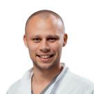 Леонович Александр Михайлович, травматолог-ортопед в Москве - отзывы и запись на приём
