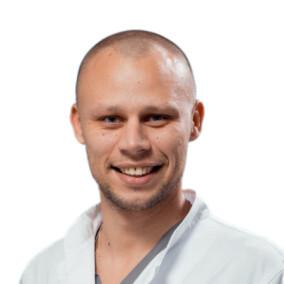 Леонович Александр Михайлович, онколог, маммолог-онколог, проктолог-онколог, маммолог-хирург, хирург-онколог, хирург-проктолог, хирург-травматолог, ортопед, проктолог, травматолог, травматолог-ортопед, флеболог, флеболог-хирург, хирург, хирург-ортопед, Взрослый, Детский - отзывы