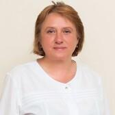 Иванова Людмила Викторовна, гинеколог