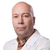 Шилов Андрей Адольфович, офтальмолог