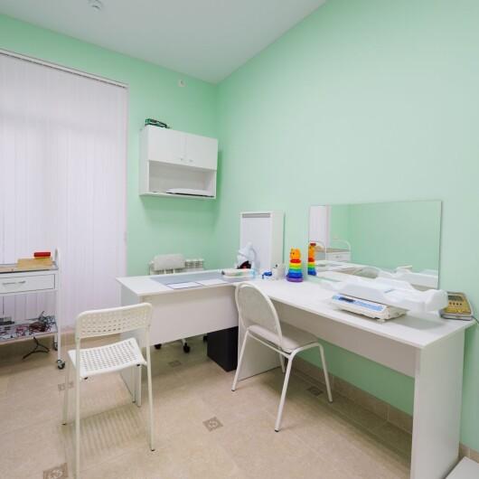 Многопрофильная клиника Чудо доктор, фото №3