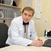 Мякотин Александр Рудольфович, нарколог