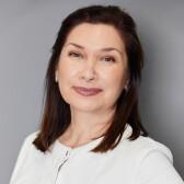 Полийчук Татьяна Петровна, косметолог