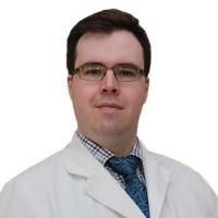 Глубоков Филипп Владиславович, физиотерапевт