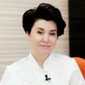 Иванина Наталья Викторовна, лазеротерапевт