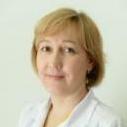 Заречнова Наталья Владимировна, анестезиолог
