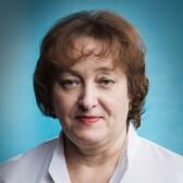 Смелова Виктория Клавдиевна, кардиолог