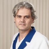 Архипов Денис Михайлович, хирург