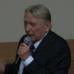 Игнашов Анатолий Михайлович, сосудистый хирург
