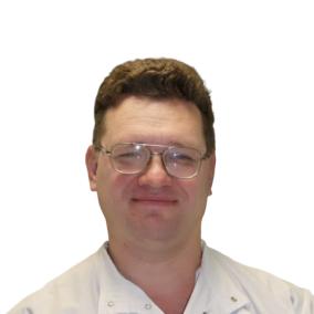 Ливанов Александр Владимирович, вертебролог, гирудотерапевт, мануальный терапевт, массажист, невролог, остеопат, реабилитолог, рефлексотерапевт, физиотерапевт, вертеброневролог, Взрослый - отзывы