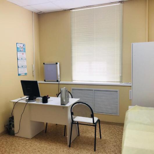 Медицинский центр Вера в НАС, фото №3