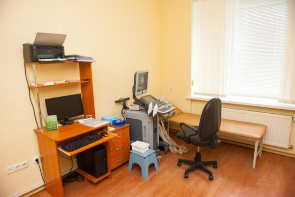 Частный офис Рязановой
