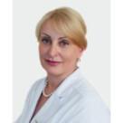 Елонова Елена Анатольевна, стоматолог-ортопед в Москве - отзывы и запись на приём