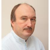Протасов Дмитрий Андреевич, онколог