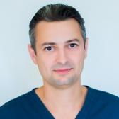 Асадов Руслан Низамиевич, нейрохирург
