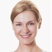 Небольсина Елена Владимировна, детский стоматолог