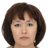 Мухамедзянова Лилия Гусмановна, эпидемиолог