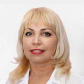 Жунина Оксана Владимировна, дерматолог
