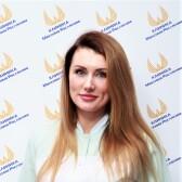 Карпенко Екатерина Анатольевна, косметолог