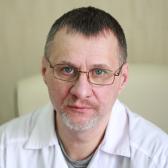 Подкалюк Юрий Владимирович, нарколог