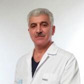 Мелоян Мхитар Мисакович, пластический хирург