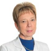 Струкова Наталия Викторовна, физиотерапевт