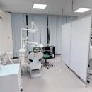 Доступная Стоматология на Сиреневом