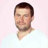 Тарасов Дмитрий Александрович, хирург